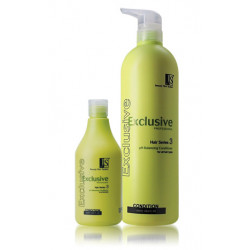 JS (3) PH Balancing Conditioner