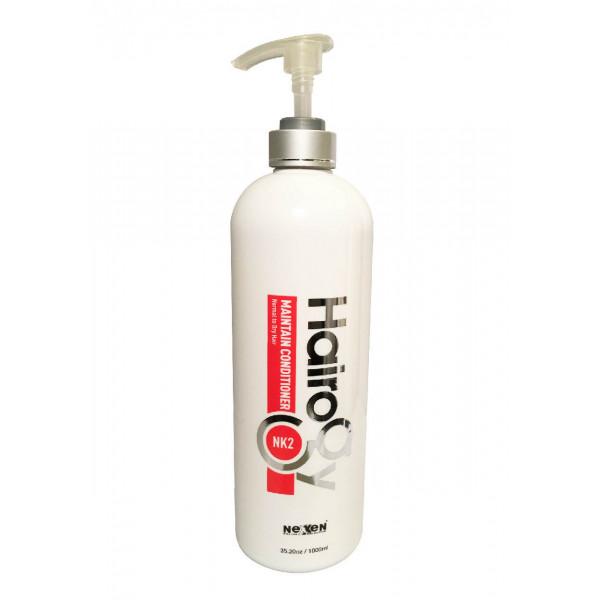 Nexxen (NK2) Maintain Conditioner - 1000ml