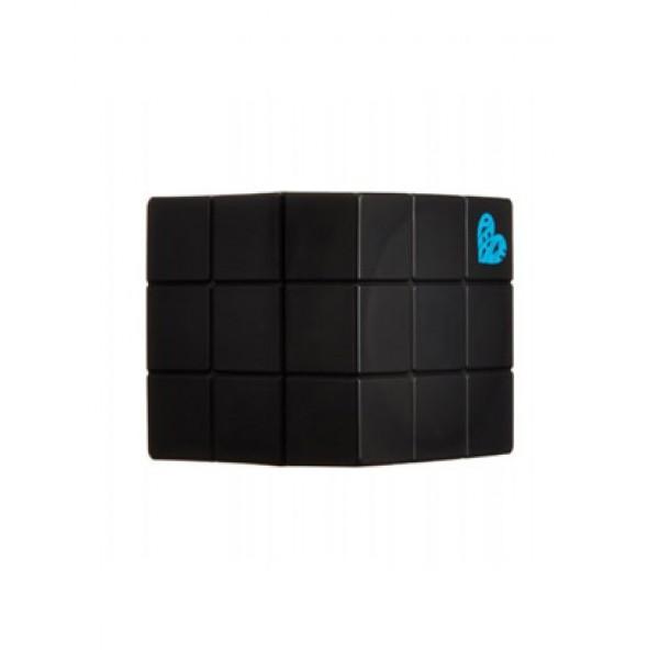 Arimino Peace Pro Design Freeze Keeping Wax 2.8oz