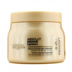 L'Oreal Absolut Repair Cellular Mask (For unmanageable hair)