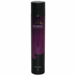 Aromatic Hair Styling Spray Extra Hold ( 420ml )