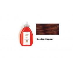 Lisap Easy C Gloss (Gold Copper)
