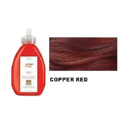 Lisap Easy C Gloss (Red Copper)