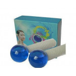 Ice Cooling Balls