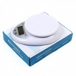 Digital Kitchen Scale (WB-B05)