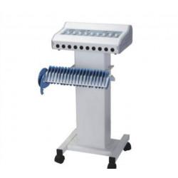 Faradic slimming machine/faradic muscle stimulation (BS-668P)