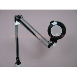 Magnifying Lamp (A-605)