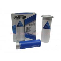 Portable Skin Cooler (K-A012)