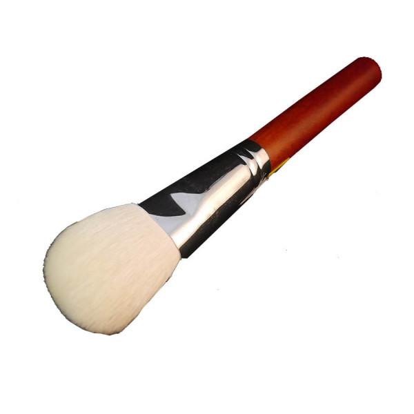 Angled / Blusher Brush