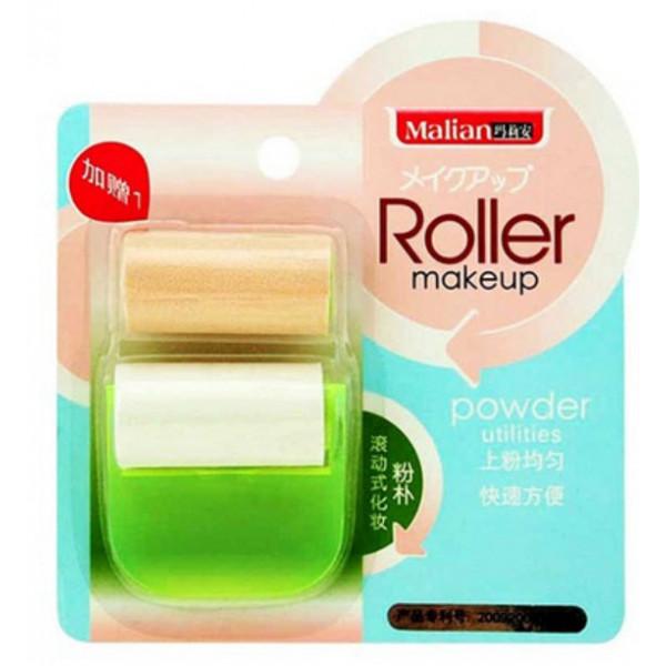 Make-Up Roller