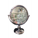 Magnifying Mirror Stainless Steel Mirror #616