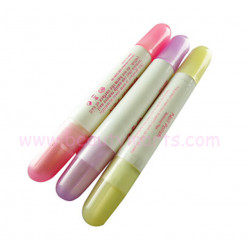 1pcs Multifunctional Nail Color Remover (Random Color)