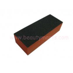 3-Side Nail Buffer (Black)