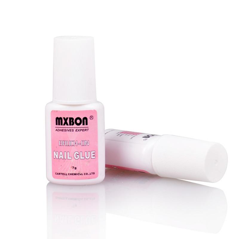 MXBON Nail Glue