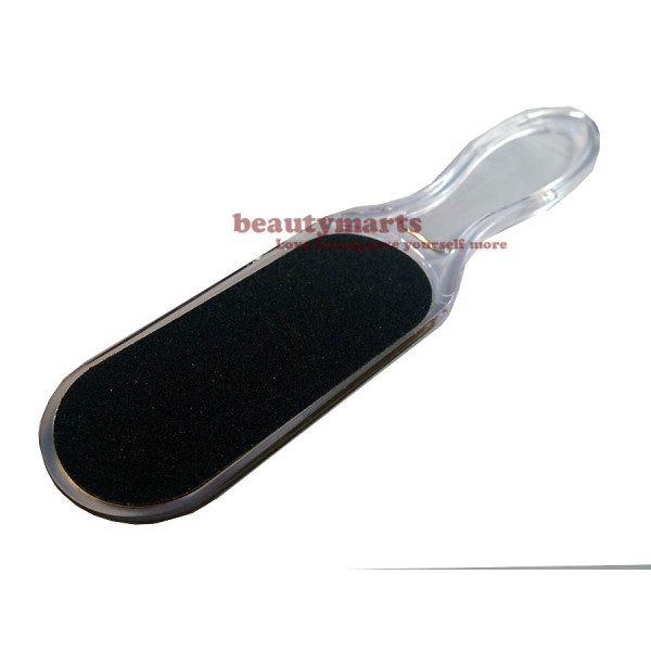 Professional Foot File FOC 2 Refill Pads