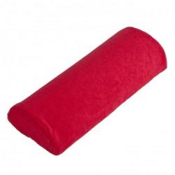 Manicure Pillow