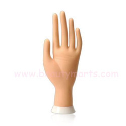 Practice Hand Model Flexible Movable