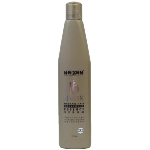 Nexxen Organic Repair Essence OR2 Hair Serum