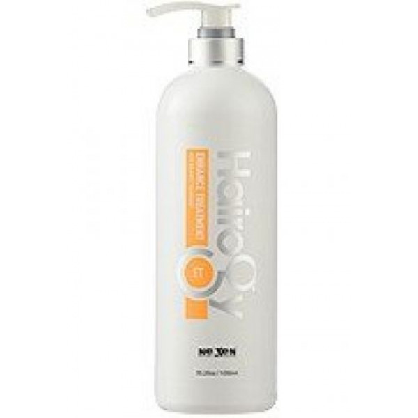 Nexxen ET Enhance Treatment - 1000ml