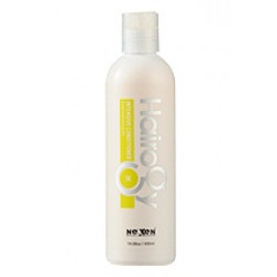 Nexxen (IK) Intensive Conditioner (Ideal for straightened & long hair)