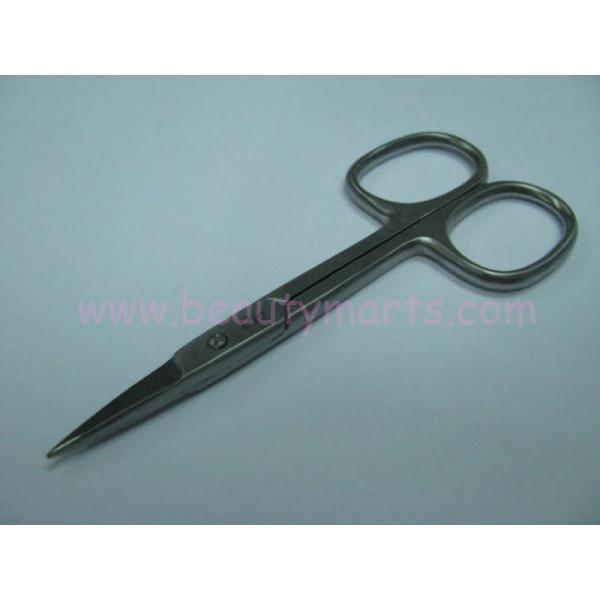 Eyebrow Scissors