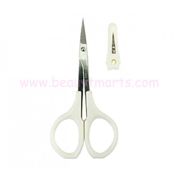 Stainless Steel Straight Scissors