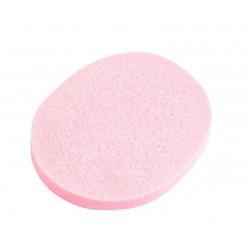 Facial Sponge (Pink)