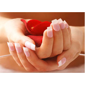 ARTIFICIAL NAILS (10)