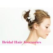 BRIDAL HAIR ACCESSORIES (24)