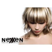 NEXXEN (21)