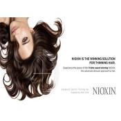NIOXIN (14)