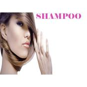 SHAMPOO (51)
