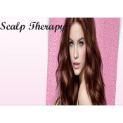SCALP THERAPY (6)