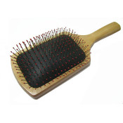 BRUSHES & ROLLERS (25)