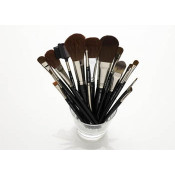 BRUSHES & APPLICATORS (36)