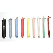 ROLLER & PERMING ROD (27)