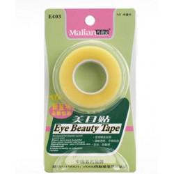 Eyelid Tape (Roll)