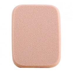Make-Up Sponge (Square)