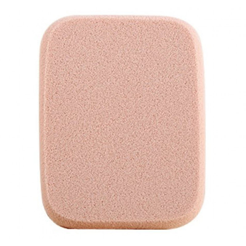 Make Up Sponge Square Wedges Amp Puff 77019