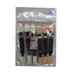 MINI Eyeshadow Brush