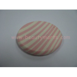 MINI Make-Up Sponge (Round)