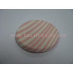 MINI Make-Up Sponge (Round)