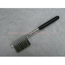 MINI Mascara Brush