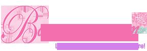 Osmos Trading Sdn Bhd (www.beautymarts.com)