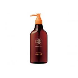 Arimino Caretrico Shampoo Type H