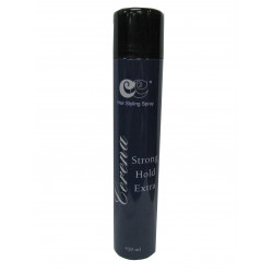 Cerena Strong Hold Extra Hair Spray