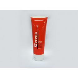 Cerena Volume Cream