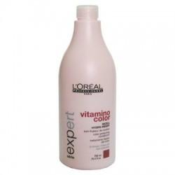 L'Oreal Pro Vitamino Color Shampoo