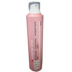 Voi Hair Spray - Firm Hold