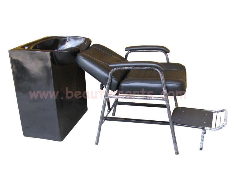 Shampoo Chair A3 Shampoo Cutting Chairs 26037